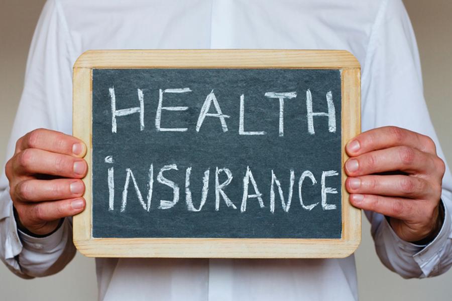 Insurance We Accept - La Plata Physical Medicine
